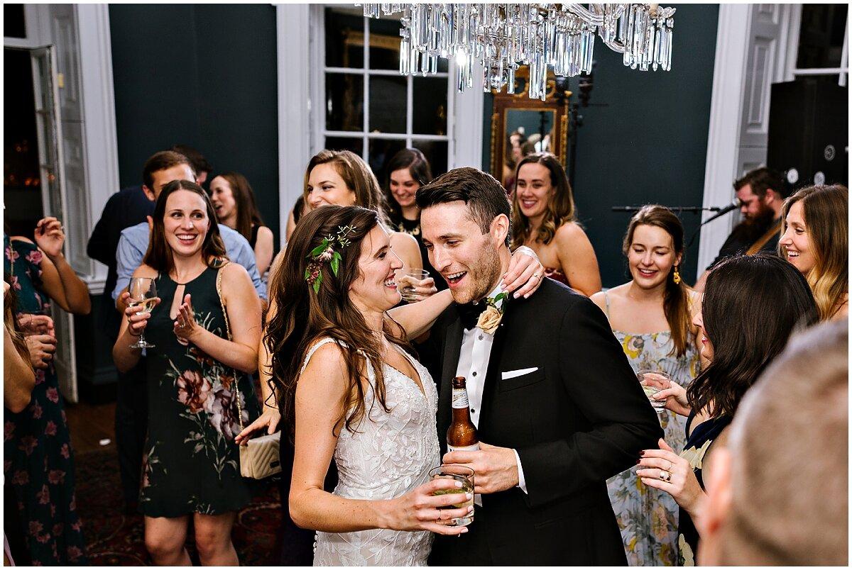 urban-row-photo-ogle-hall-wedding-reception-band_0049.jpg