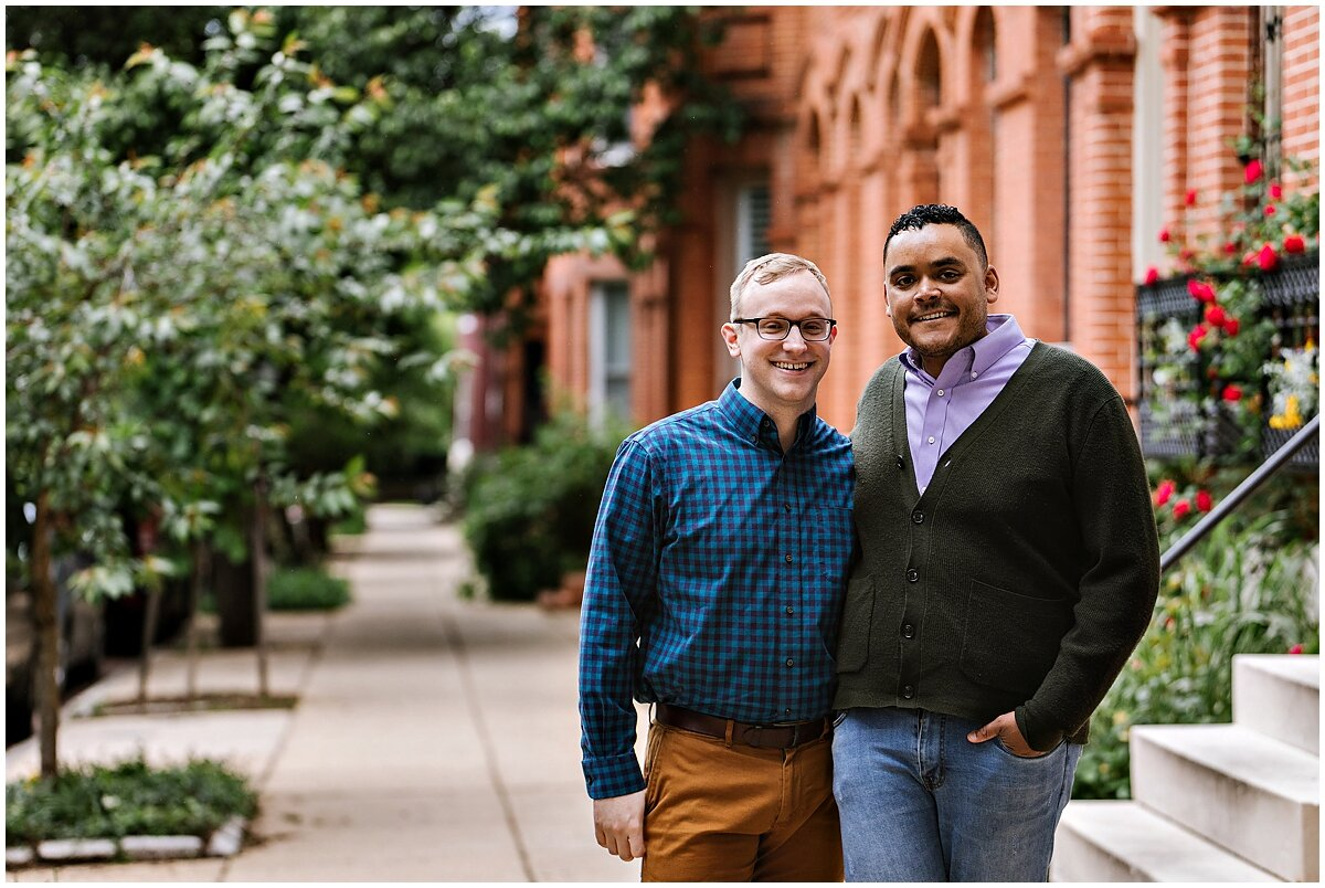 urban-row-photo-interracial-gay-baltimore-engagement_0010.jpg