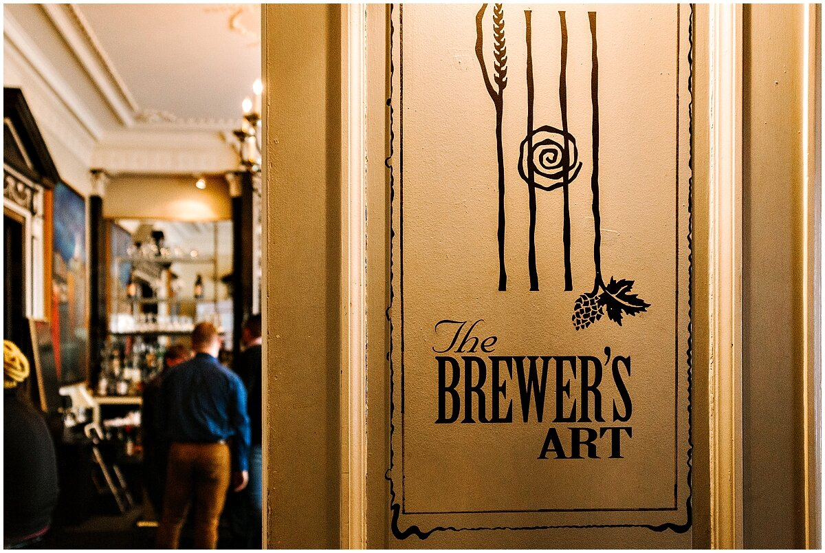 urban-row-photo-brewers-art-baltimore-engagement_0011.jpg
