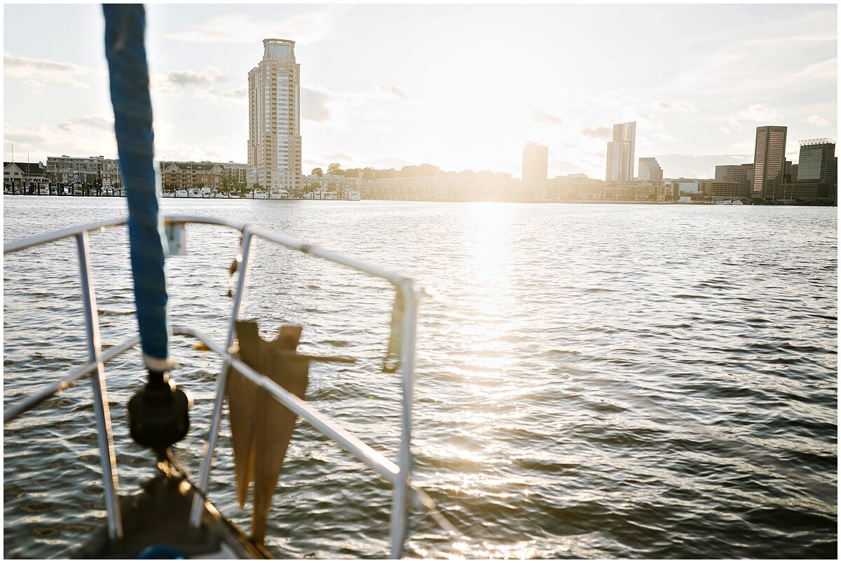 urban-row-photo-sunset-engagement-photos-baltimore_0034.jpg
