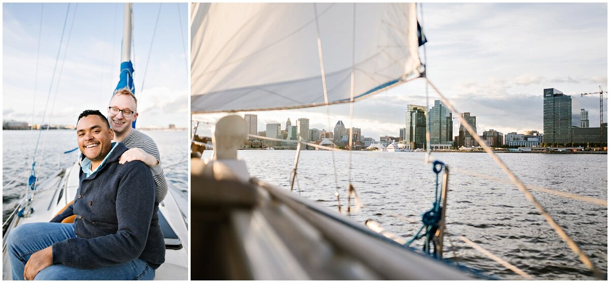 urban-row-photo-sunset-sailboat-engagement-session_0035.jpg