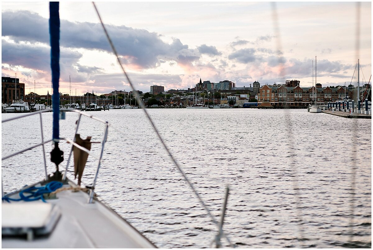 urban-row-photo-fells-engagement-photos-sailboat_0045.jpg
