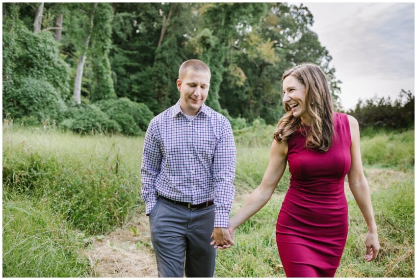 urban-row-photo-butterbee-farm-engagement_0001.jpg