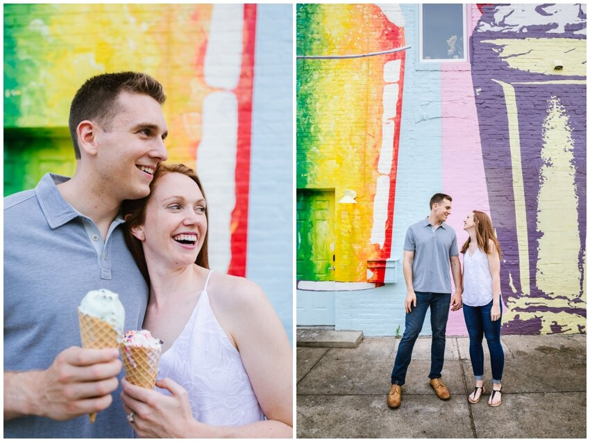 urban-row-photo-bmore-licks-engagement_0012.jpg