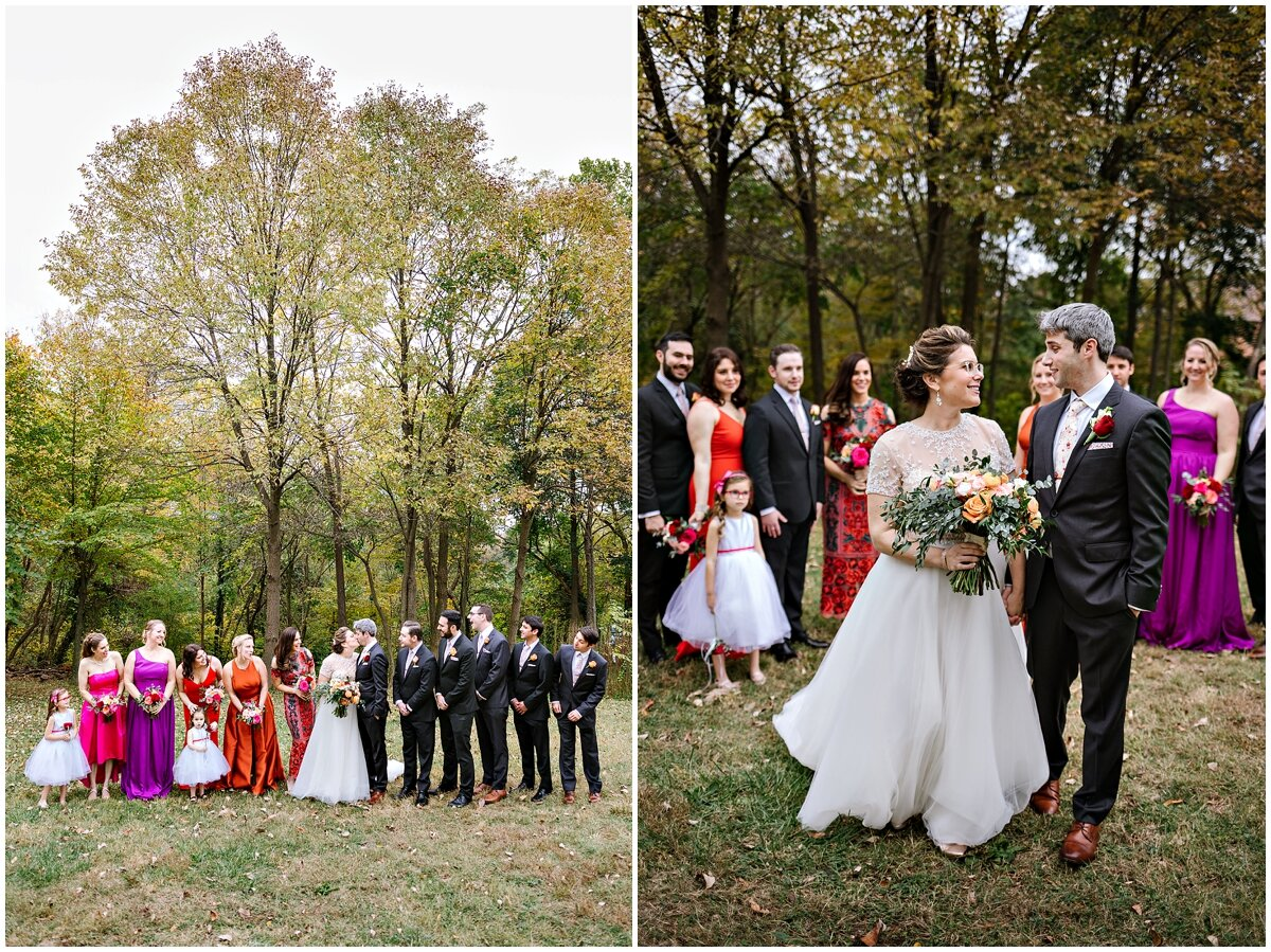 urban-row-photo-jewel-toned-fall-wedding-colors-bridal-party_0019.jpg