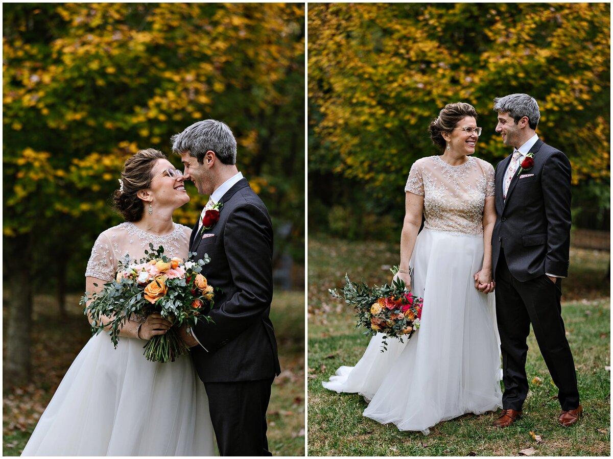 urban-row-photo-fall-wedding-maryland-wedding-photographer_0018.jpg