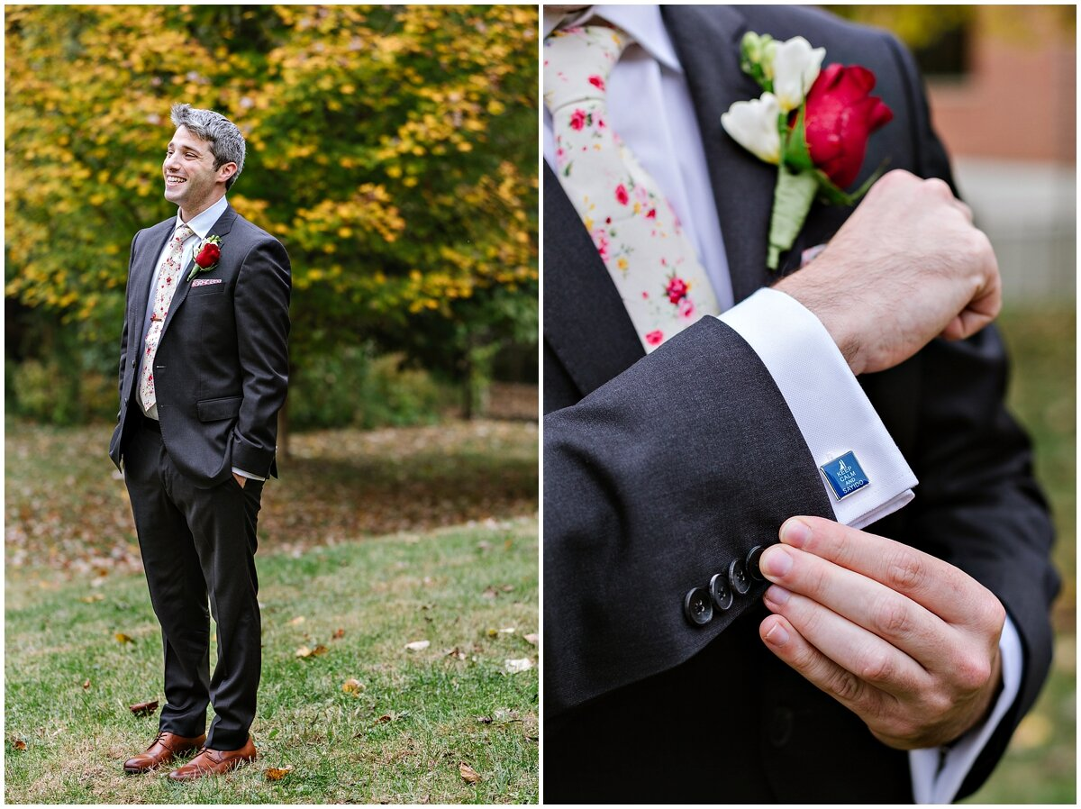 urban-row-photo-groom-gray-suit-keep-calm-cufflinks_0007.jpg