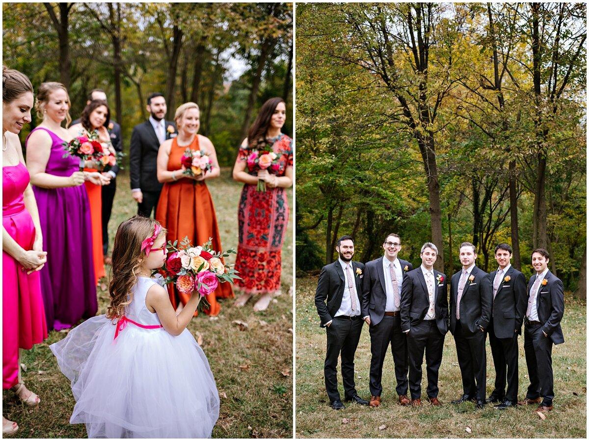 urban-row-photo-jewel-toned-fall-wedding-party_0020.jpg