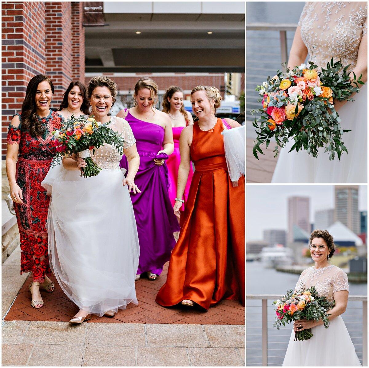 urban-row-photo-bright-fall-bridesmaid-dress-colors_0008.jpg
