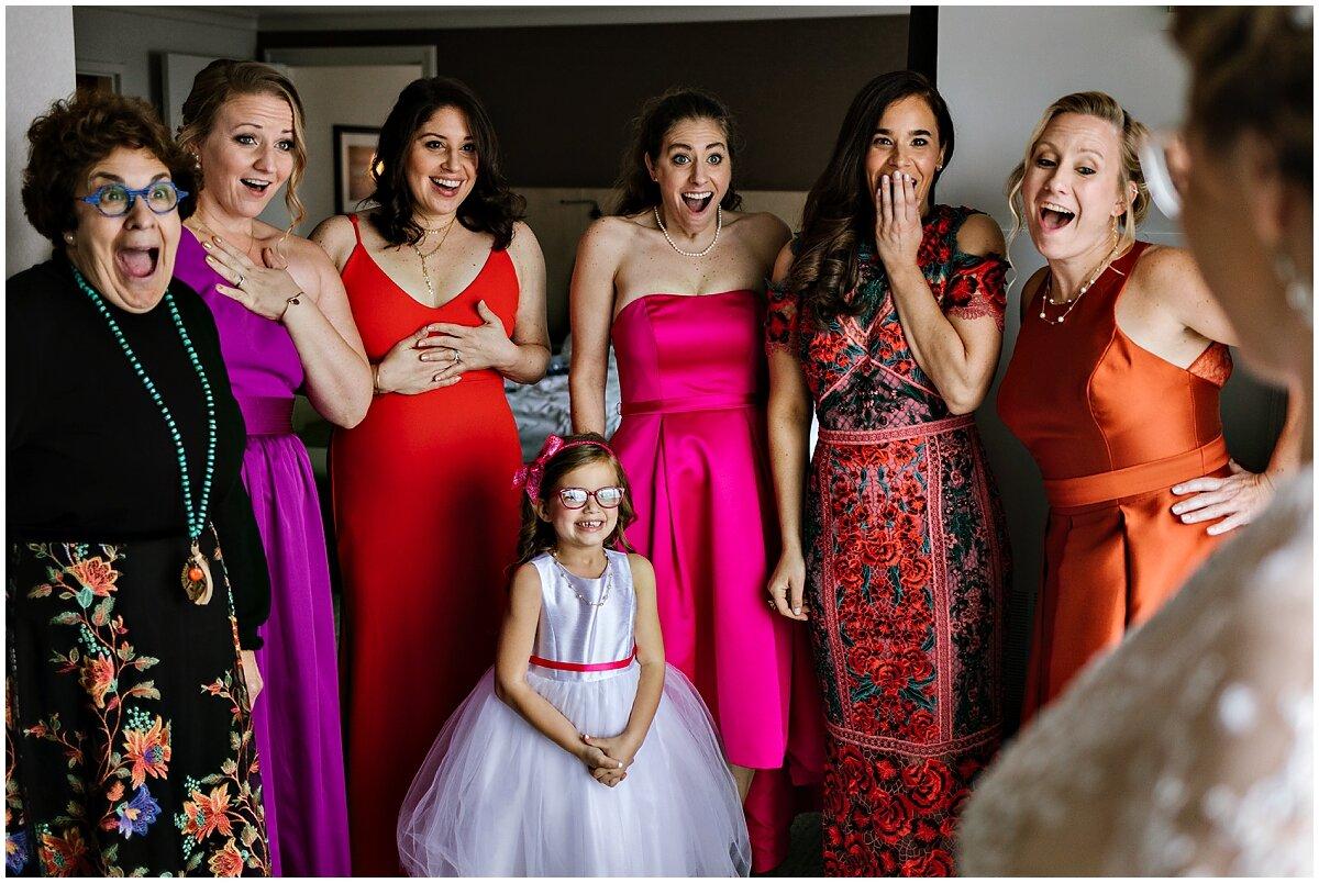 urban-row-photo-bride-wedding-dress-bridesmaid-reveal_0006.jpg