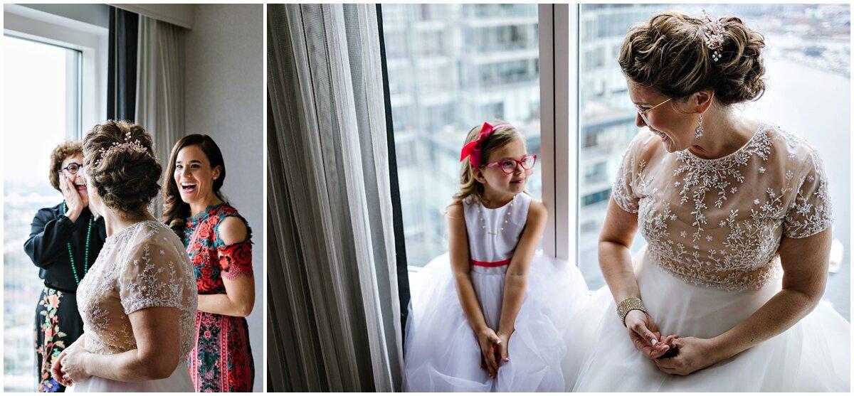 urban-row-photo-bride-flower-girl-beaded-short-sleeve-wedding-dress_0004.jpg
