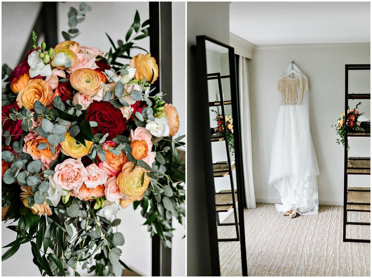urban-row-photo-ranunculus-eucalyptus-fall-wedding-bouquet_0002.jpg