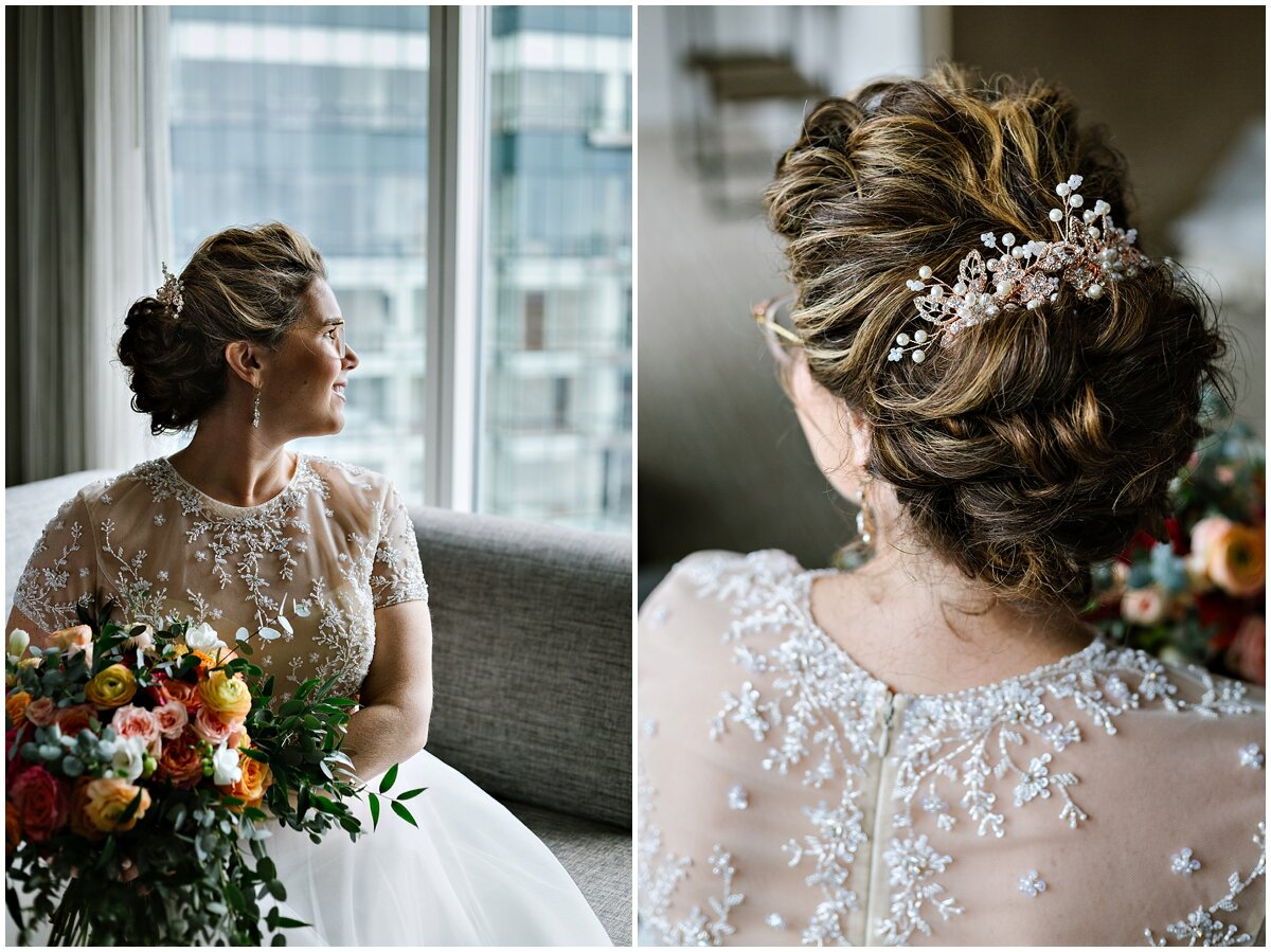 urban-row-photo-bridal-portrait-curly-low-bun-updo_0005.jpg