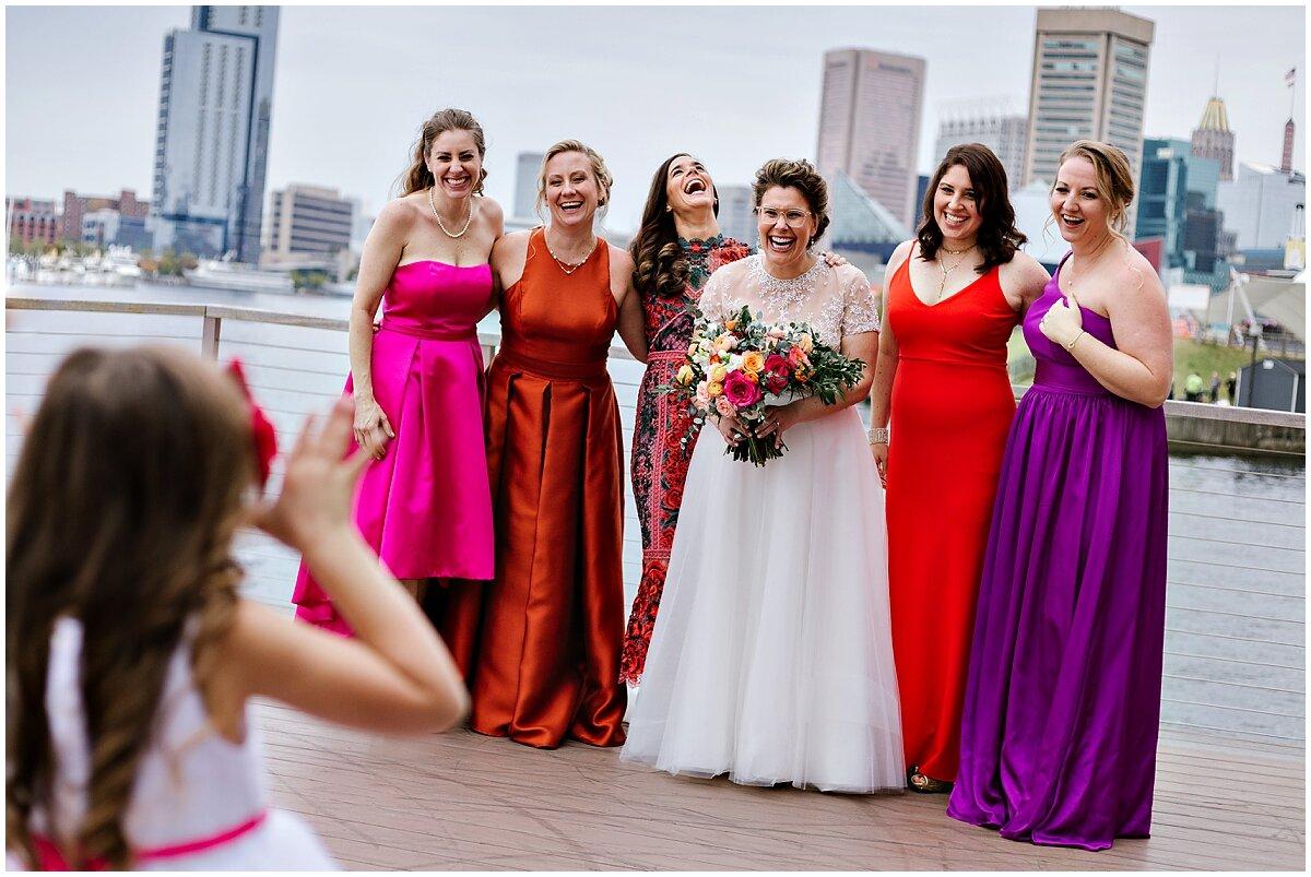 urban-row-photo-rust-red-bright-orange-pink-wedding-colors_0010.jpg