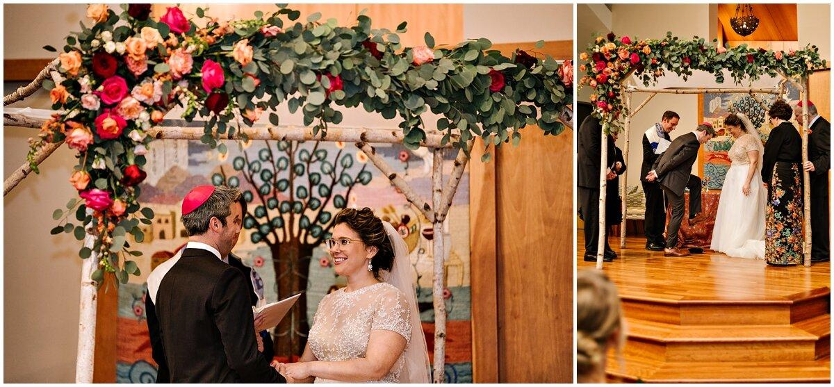 urban-row-photo-jewish-wedding-floral-chuppah-breaking-glass_0029.jpg
