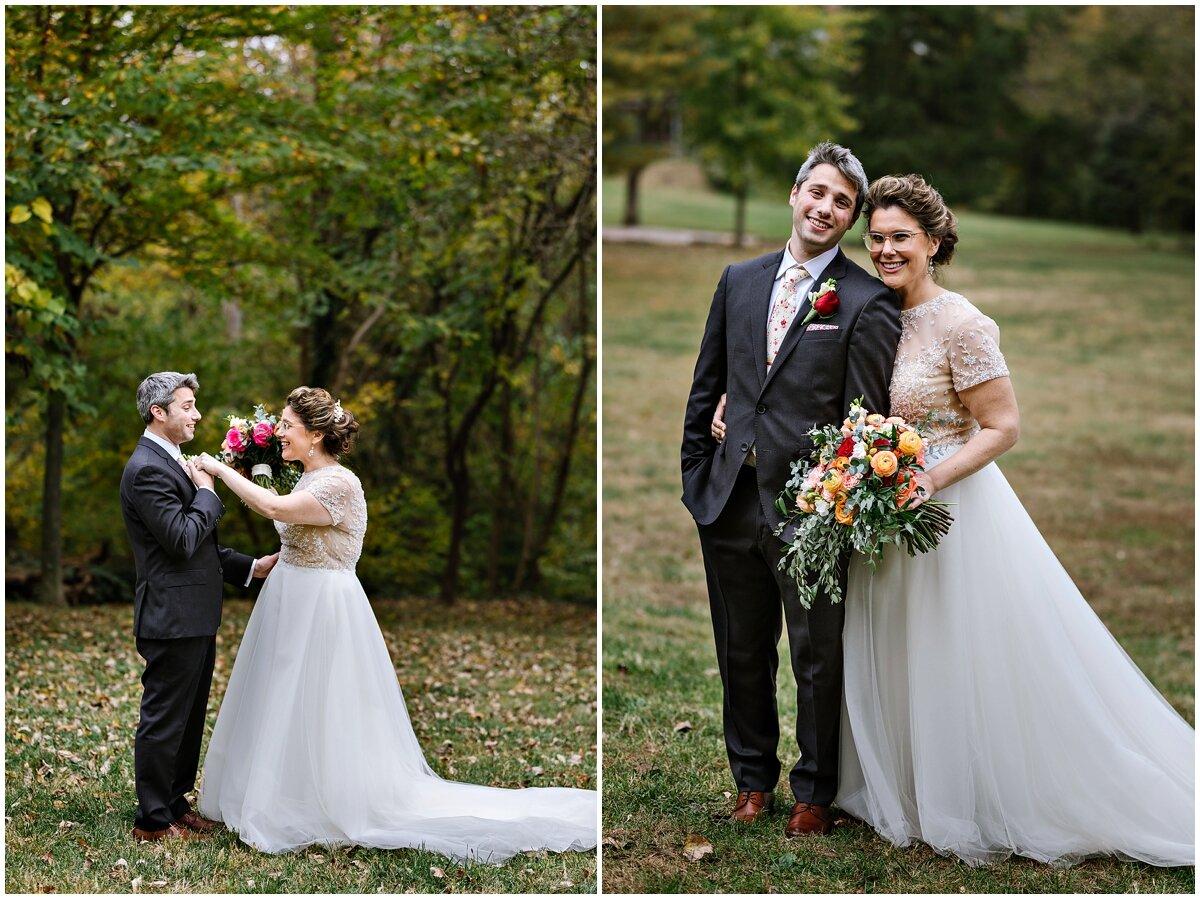 urban-row-photo-outdoor-fall-wedding-first-look_0014.jpg