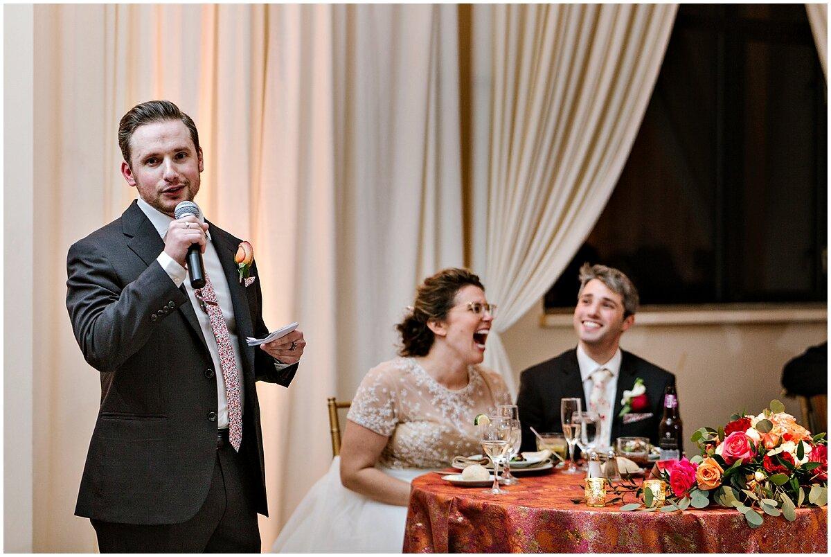 urban-row-photo-best-man-speech-laughter_0044.jpg