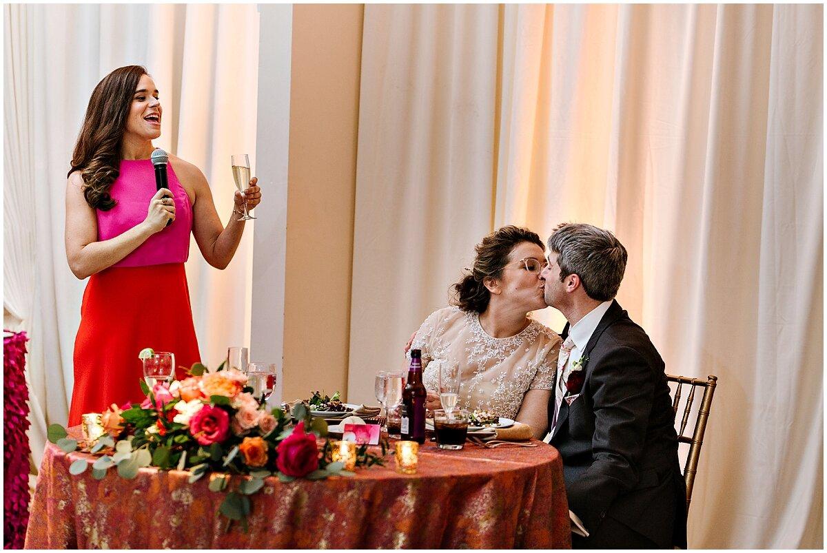 urban-row-photo-maid-of-honor-wedding-toast_0046.jpg