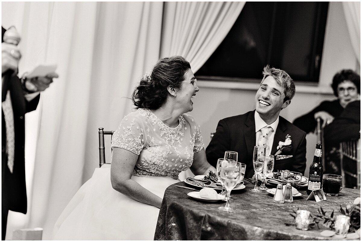 urban-row-photo-wedding-toasts-laughter_0045.jpg