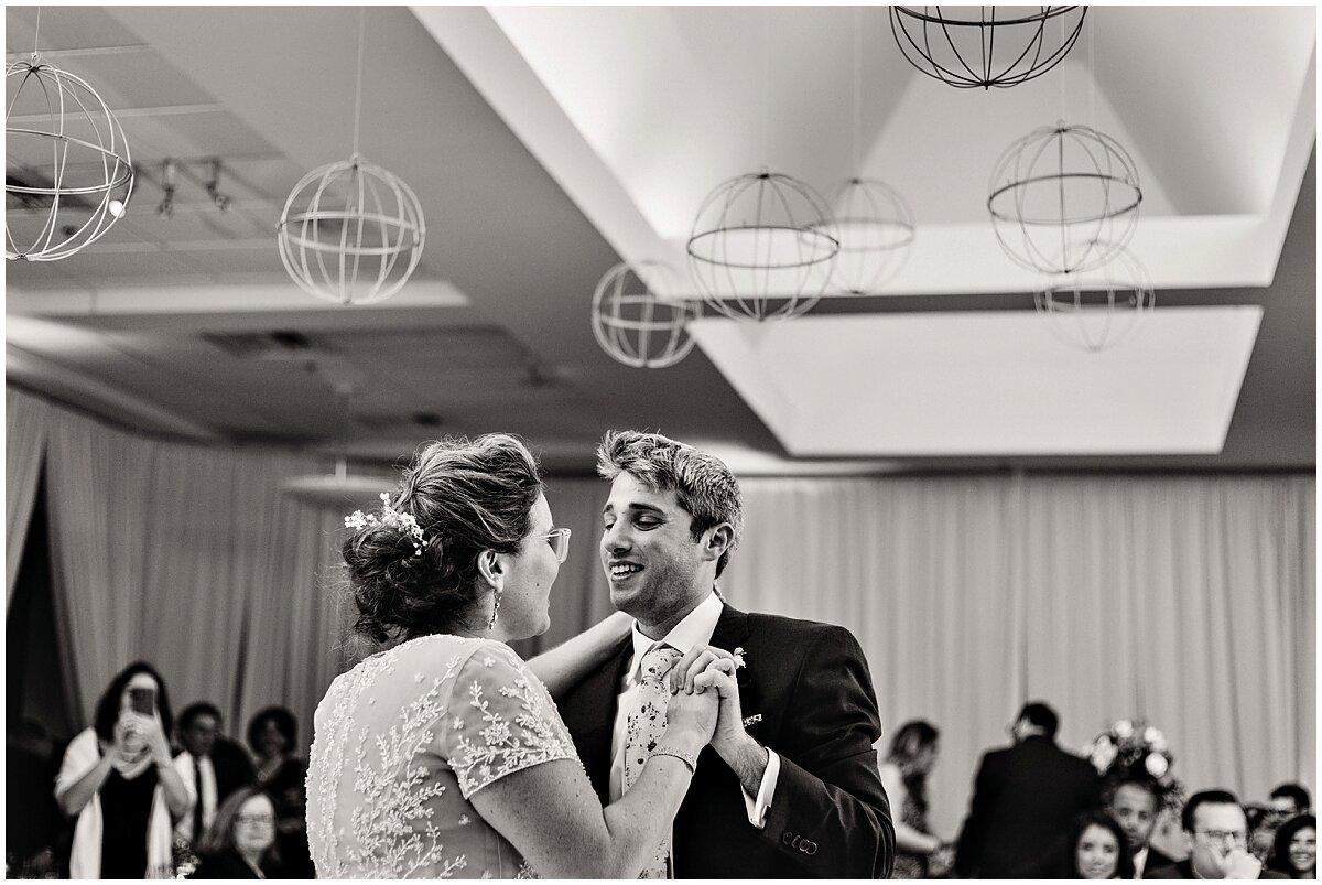 urban-row-photo-nouvelle-weddings-first-dance-ballroom-wedding_0033.jpg