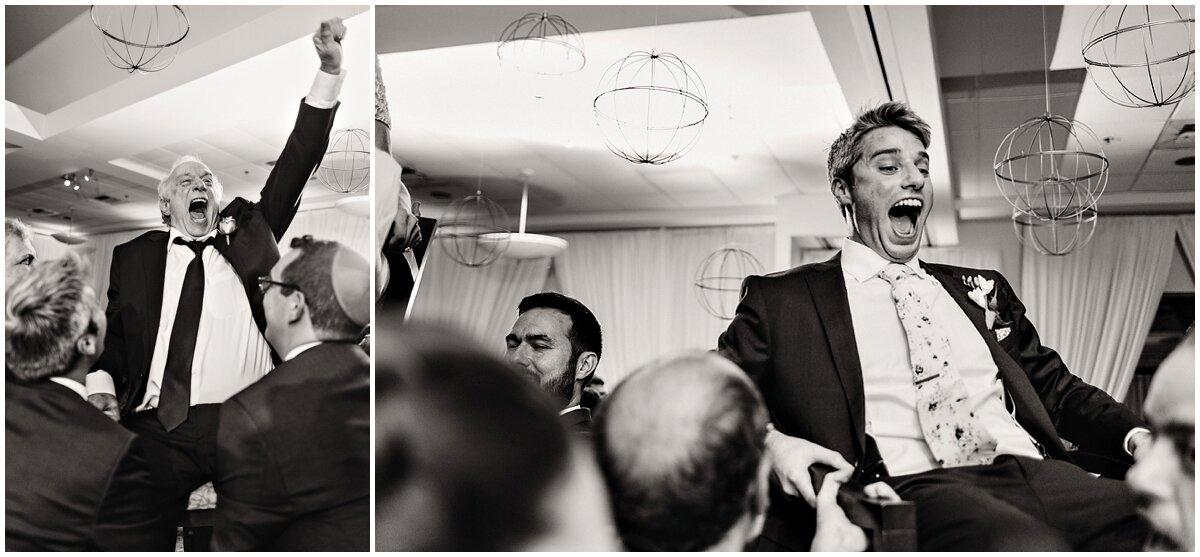 urban-row-photo-jewish-wedding-groom-father-dancing-hora_0039.jpg