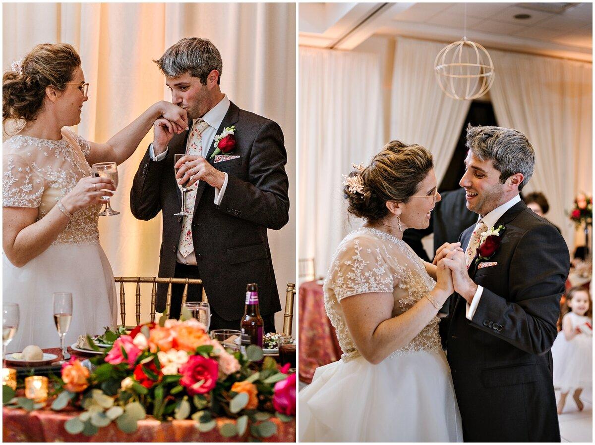 urban-row-photo-jewish-wedding-groom-kissing-bride-hands_0038.jpg