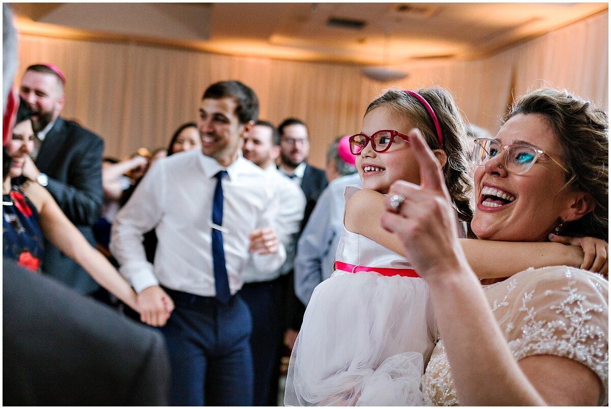 urban-row-photo-jewish-bride-dancing-hora-with-flowergirl_0040.jpg