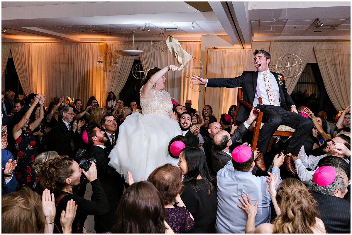 urban-row-photo-jewish-wedding-tradition-hora-couple-up-in-chairs_0037.jpg