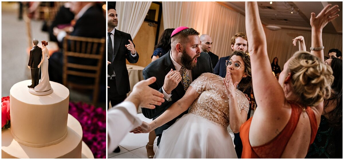 urban-row-photo-cake-topper-bride-grabbing-groom-butt_0047.jpg