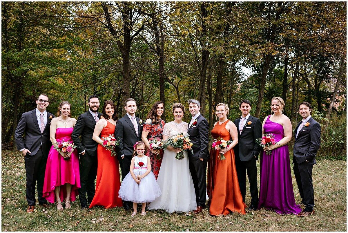 urban-row-photo-warm-fall-colors-wedding-party_0022.jpg