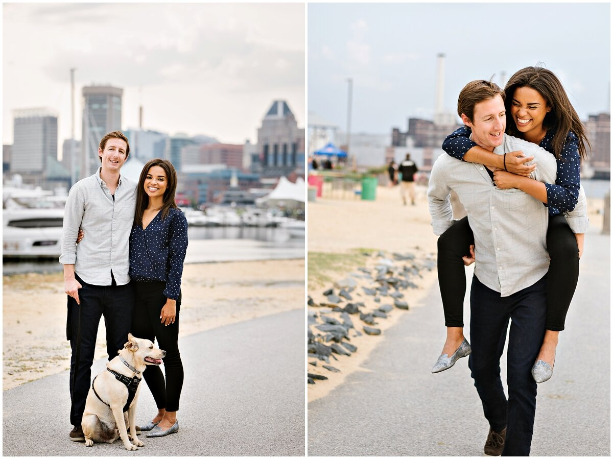 urban-row-photo-fun-baltimore-engagement-photos_0011.jpg