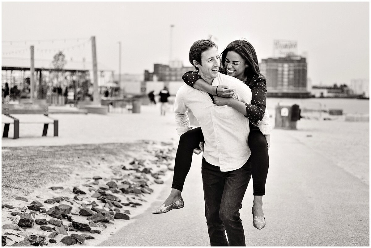 urban-row-photo-dc-couple-baltimore-engagement-photos_0025.jpg