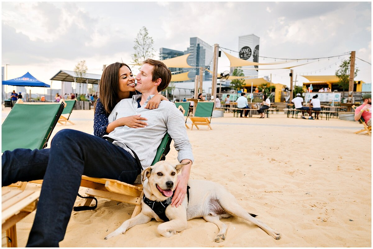 urban-row-photo-sandlot-dog-engagement-session_0021.jpg