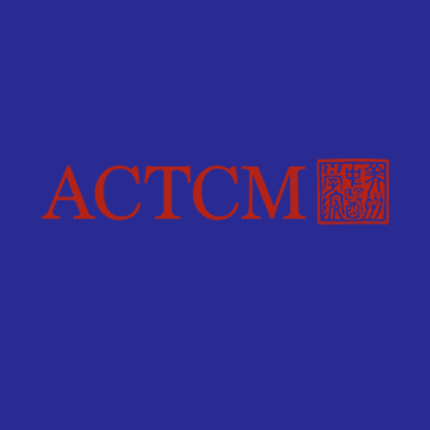 American College of Traditional Chinese Medicine - Gail Mallimson was Interim Marketing Manager for ACTCM for 5 months. In this role, she oversaw website improvements, managed marketing for the college and acupuncture clinic, and increased Facebook following by 20%. She also project-managed and created digital and print collaterals for ACTCM, and was successful in obtaining several high-profile articles about the college in national and international press.