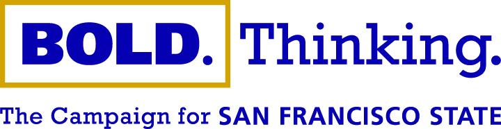oldCampaig Logo.jpg