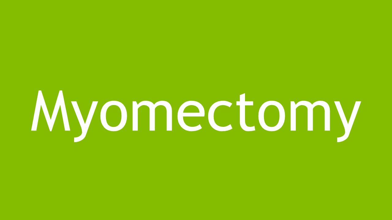 Myomectomy.png
