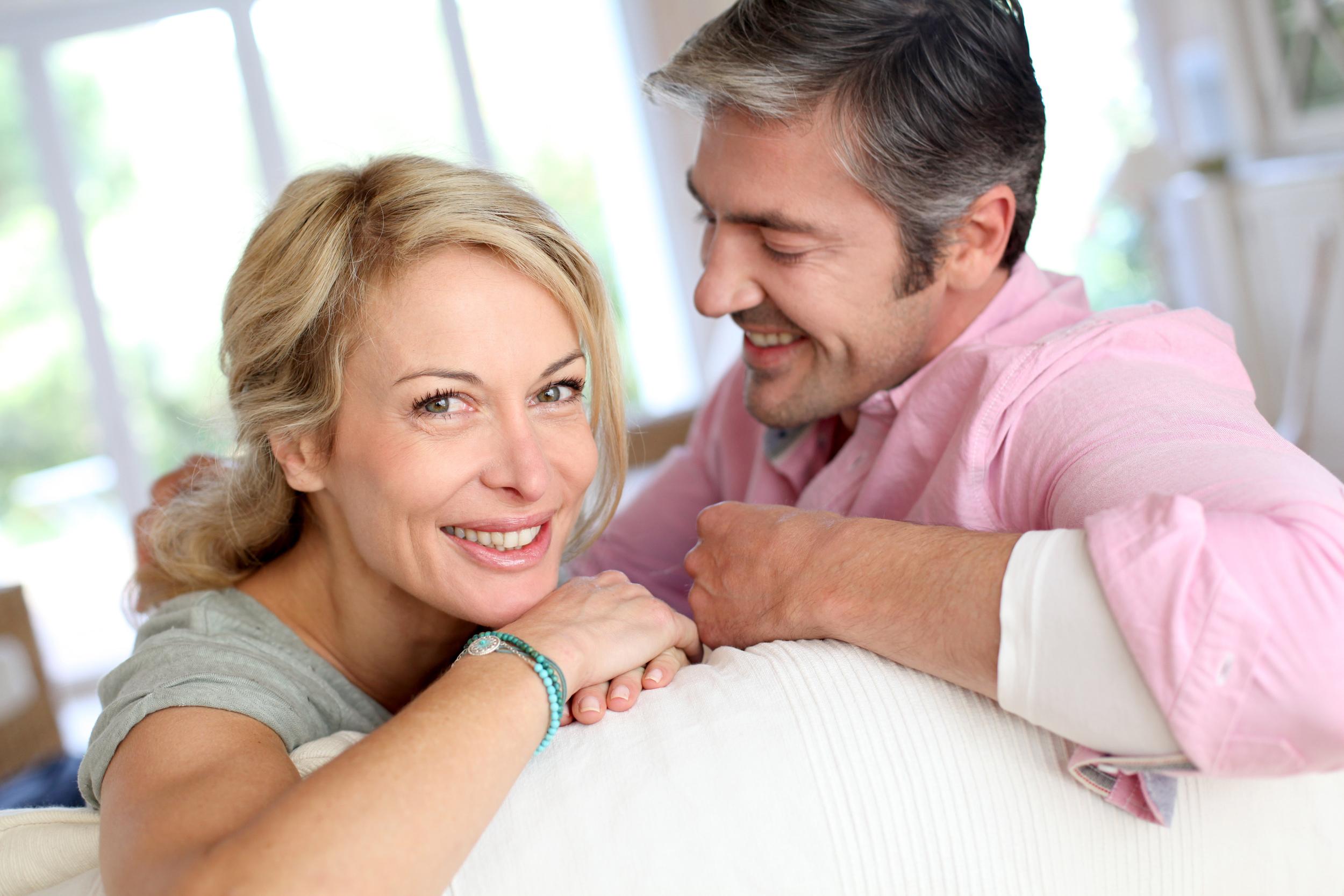 Ovarian Cystectomy
