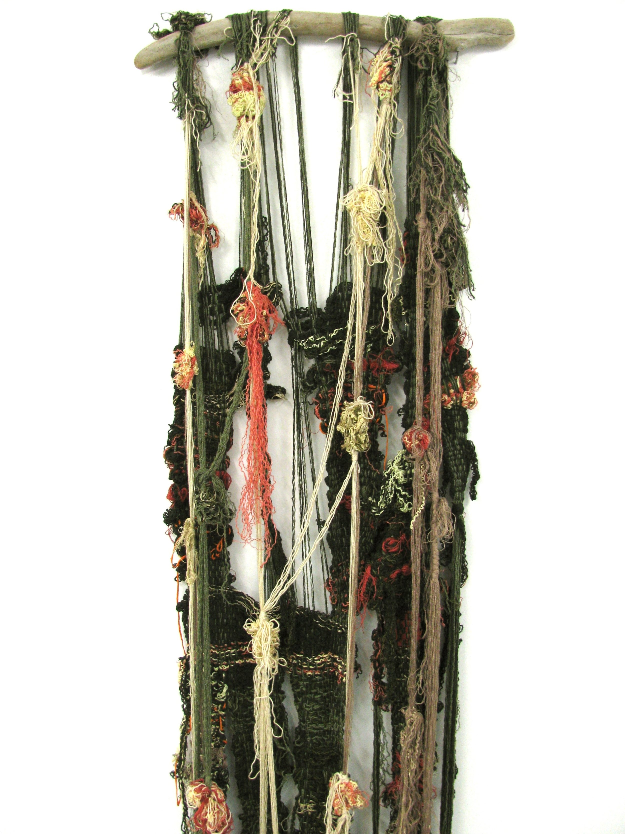 WeavingArtsAustin-Woods-1.jpg