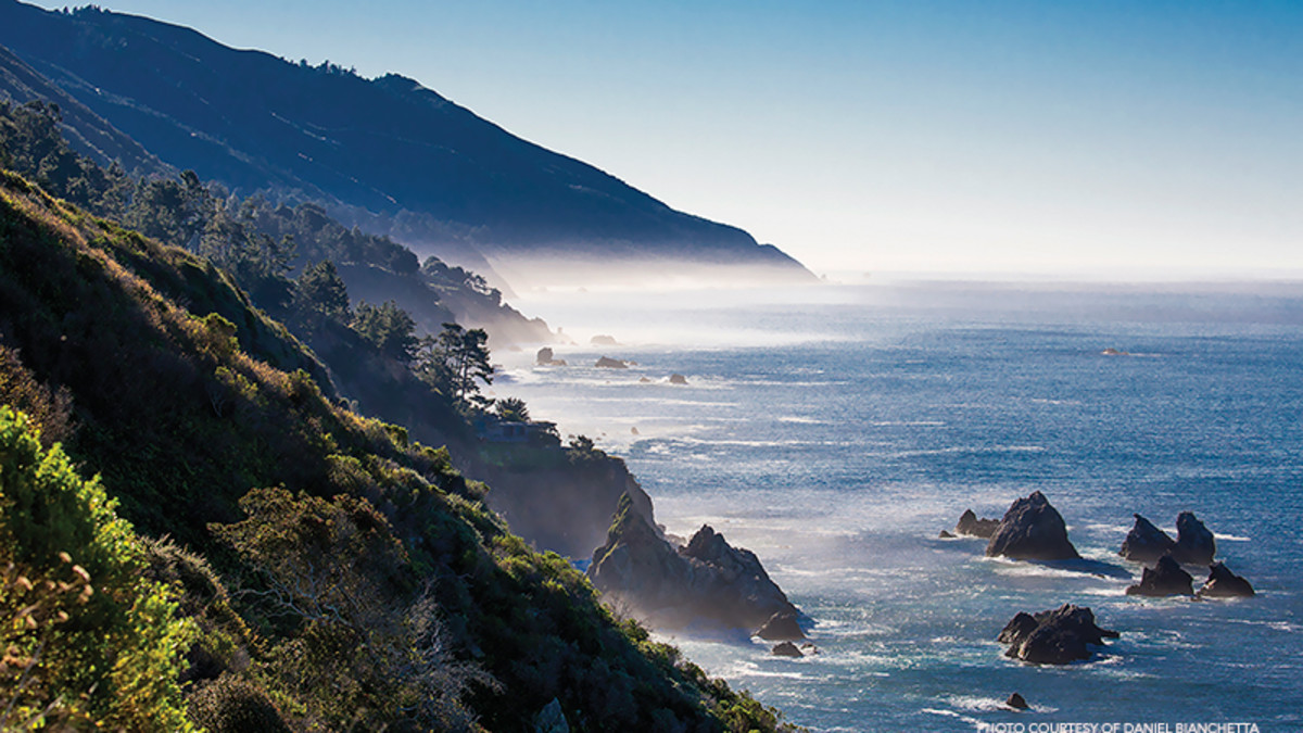 california-coastline.jpg