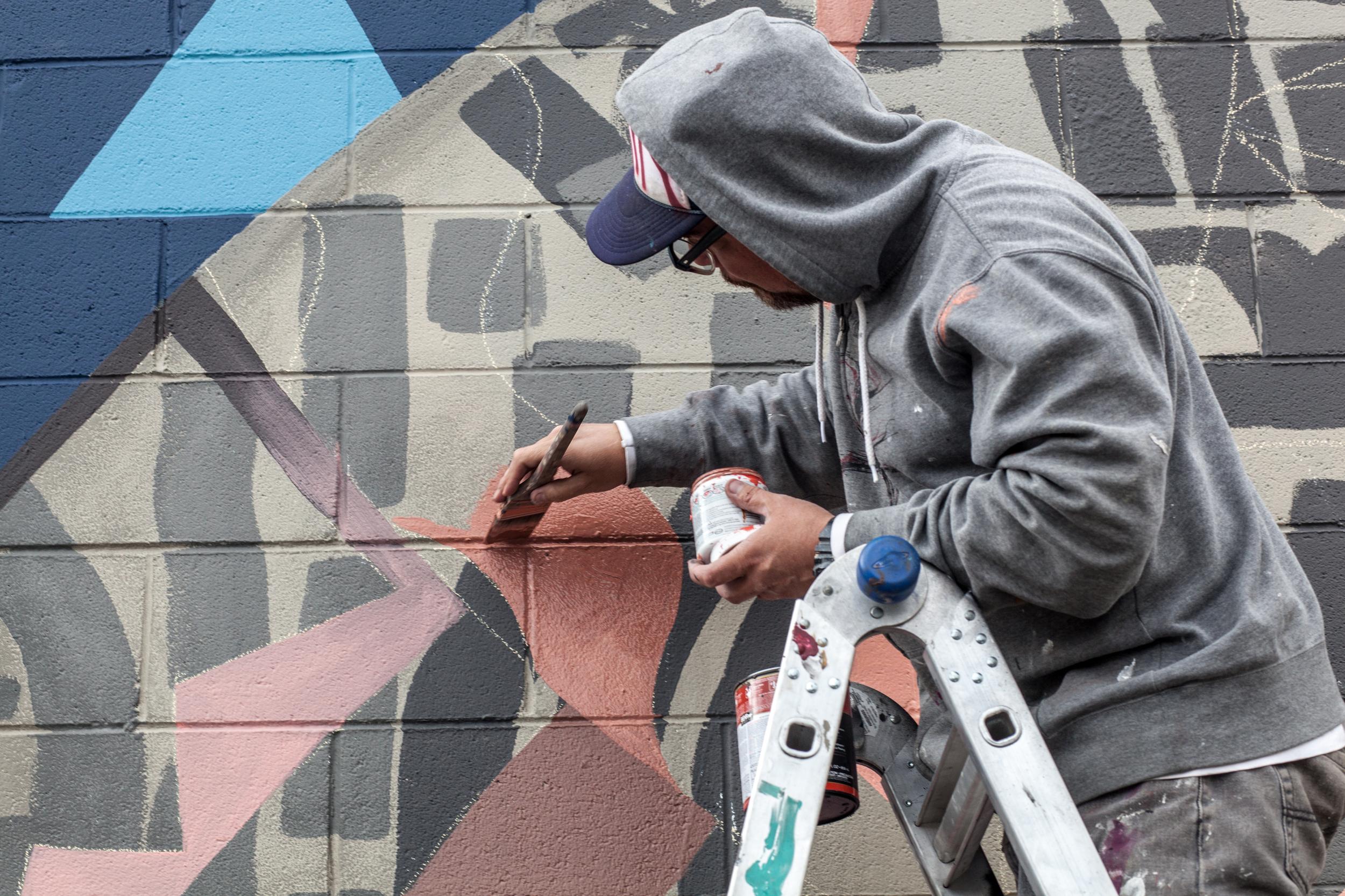 1023-Murals-48.jpg