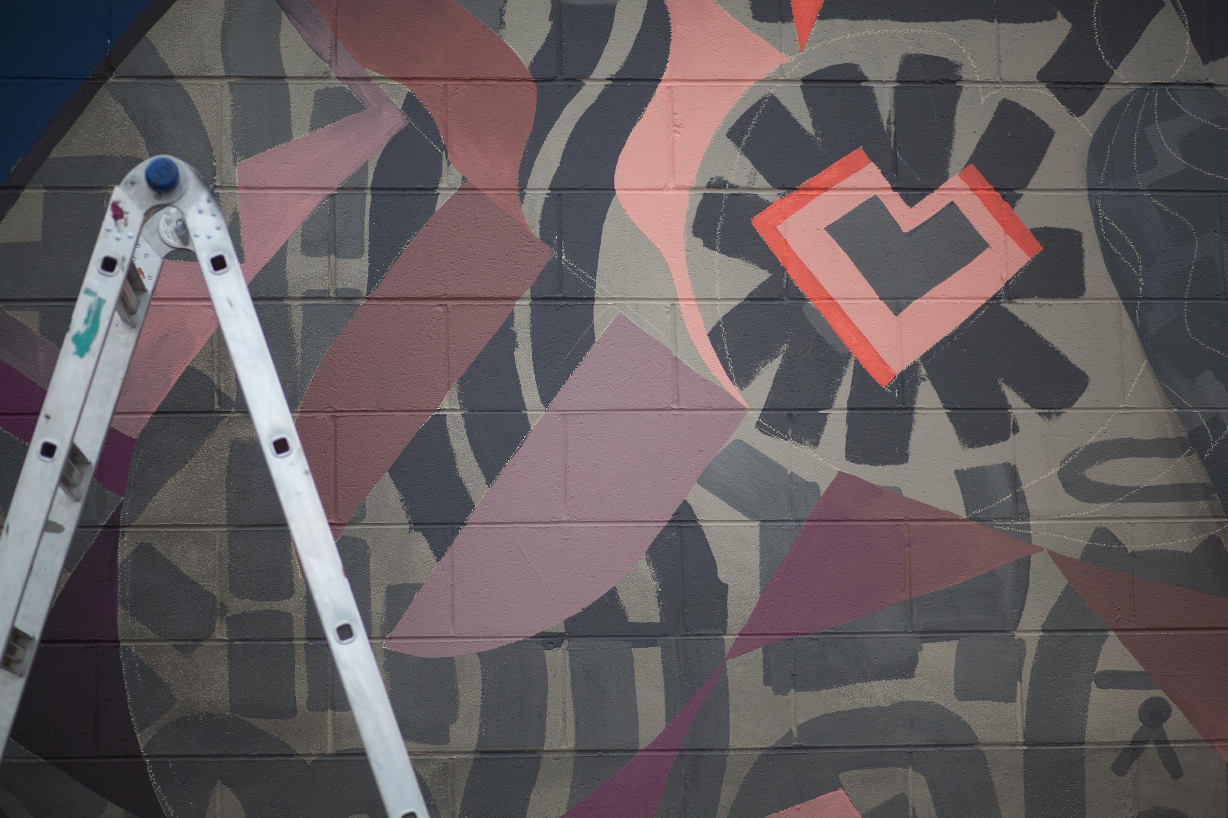 1023-Murals-60.jpg