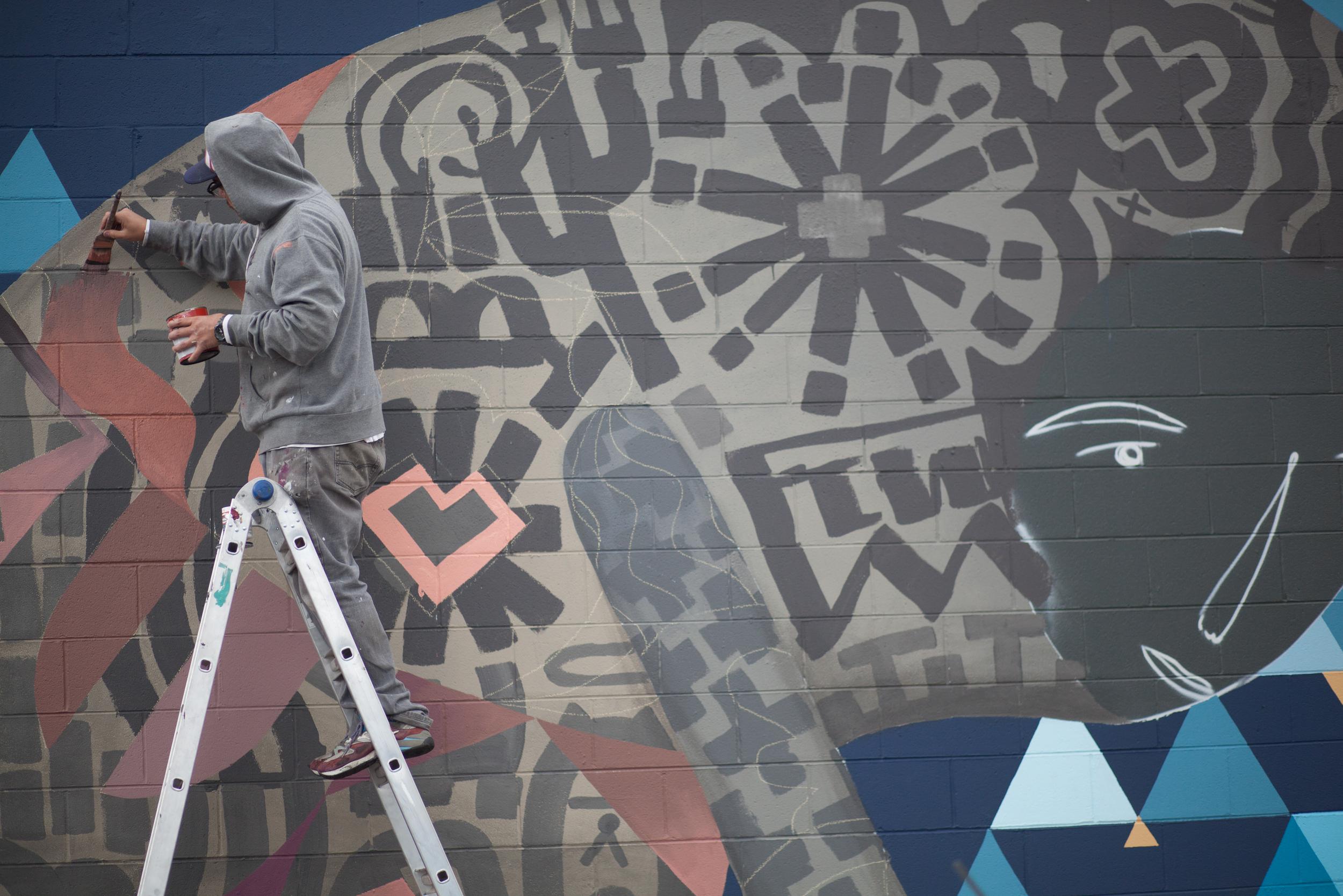 1023-Murals-50.jpg