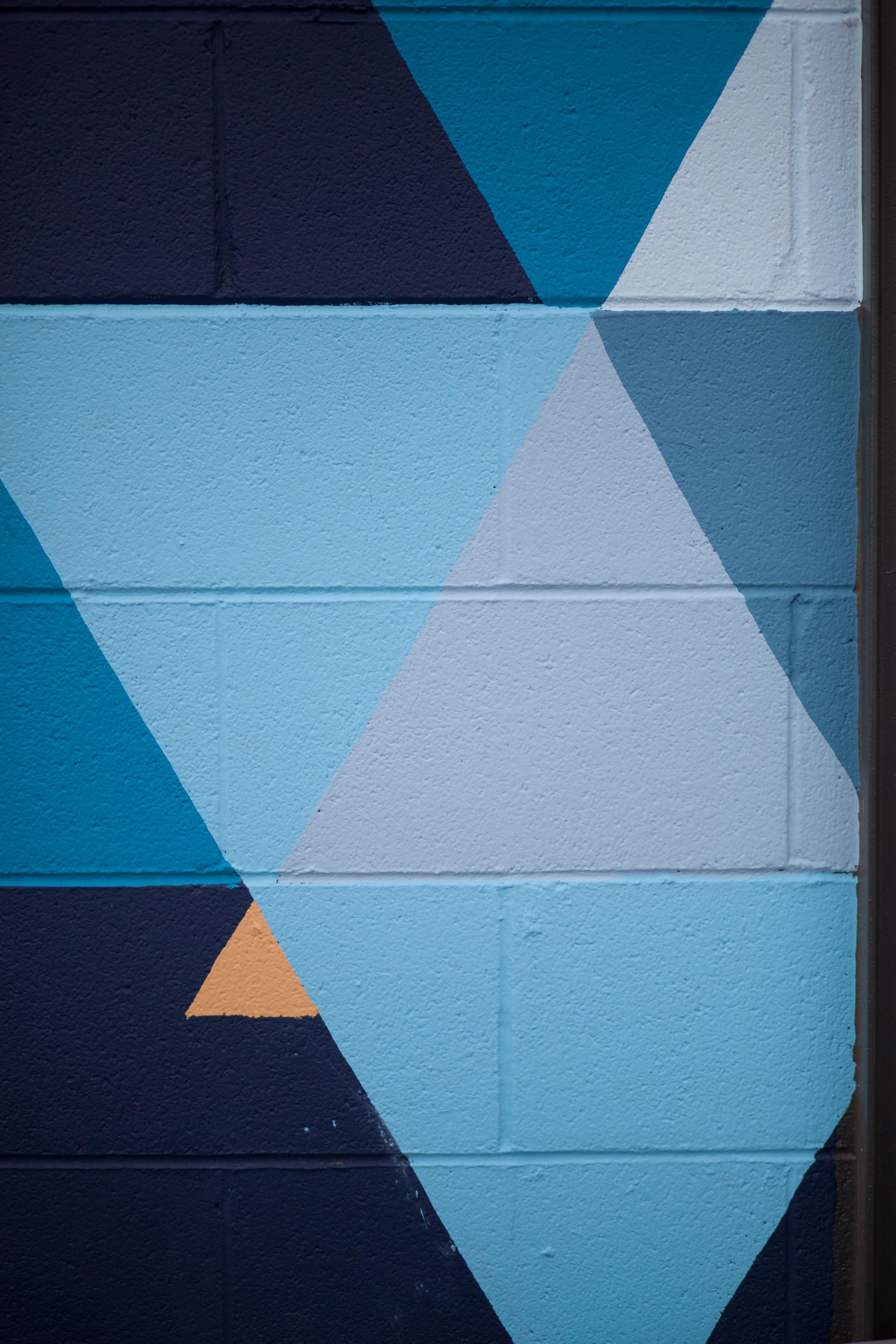 1023-Murals-51.jpg