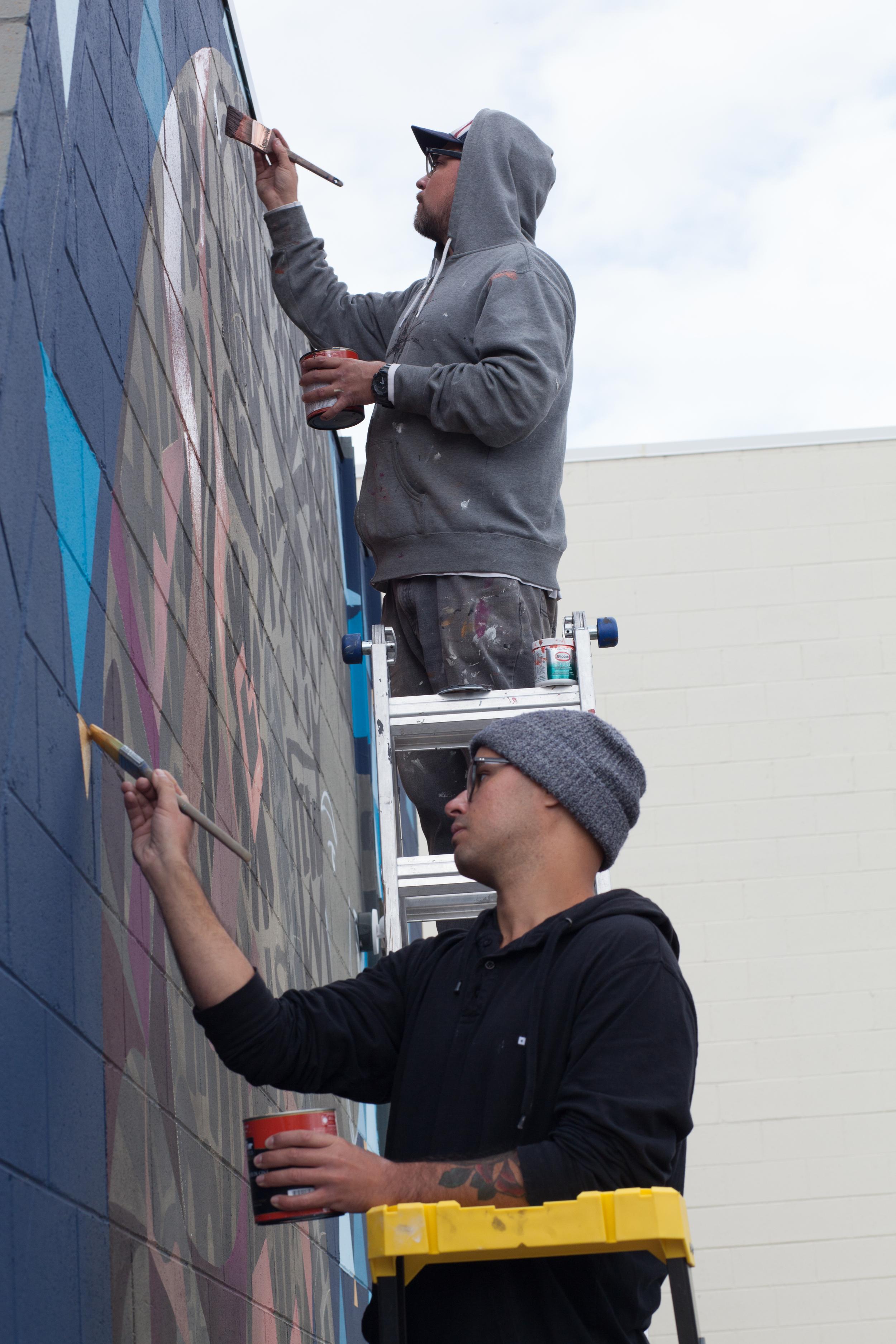 1023-Murals-53.jpg