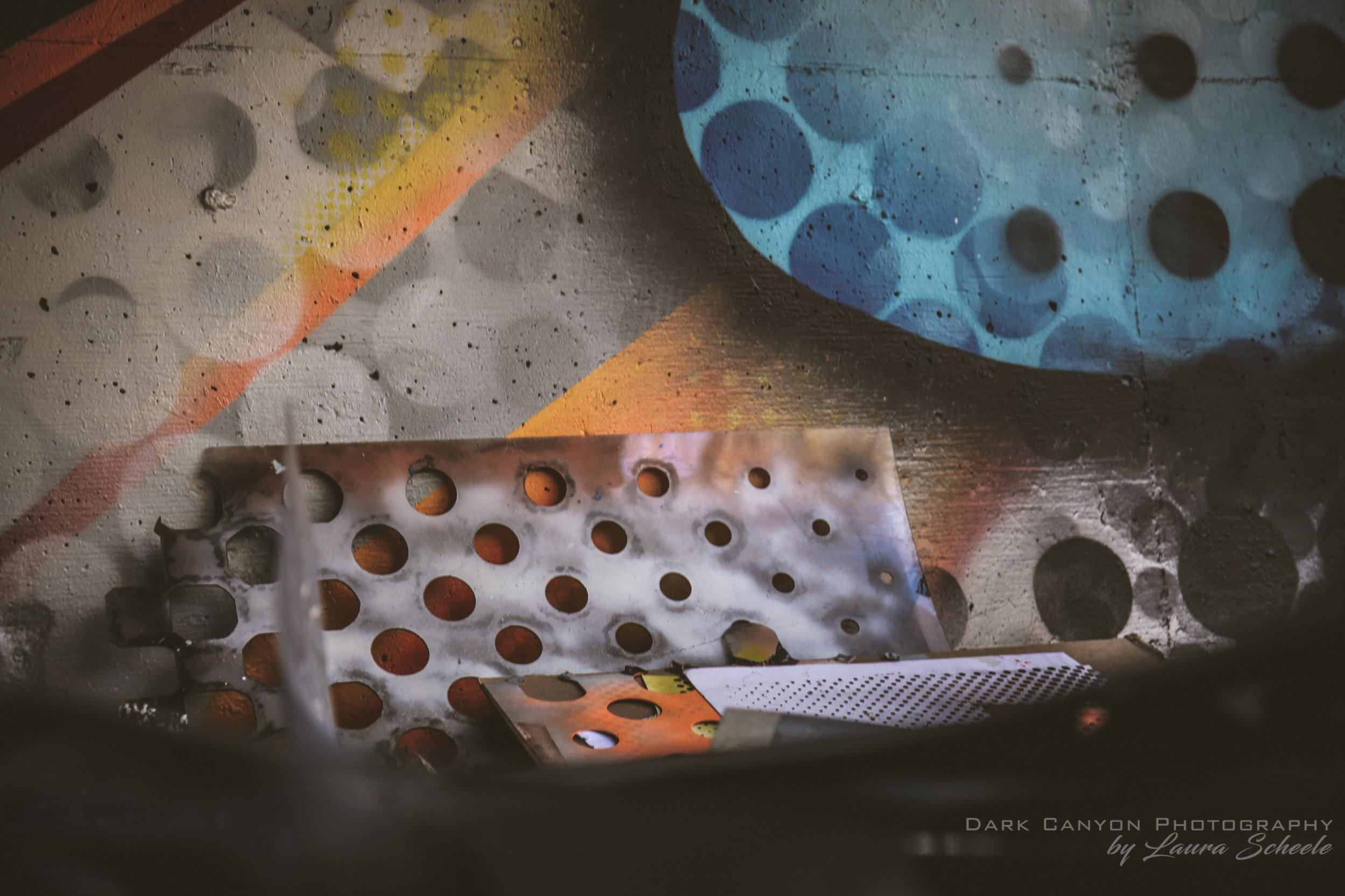 Anna Mural-3.jpg