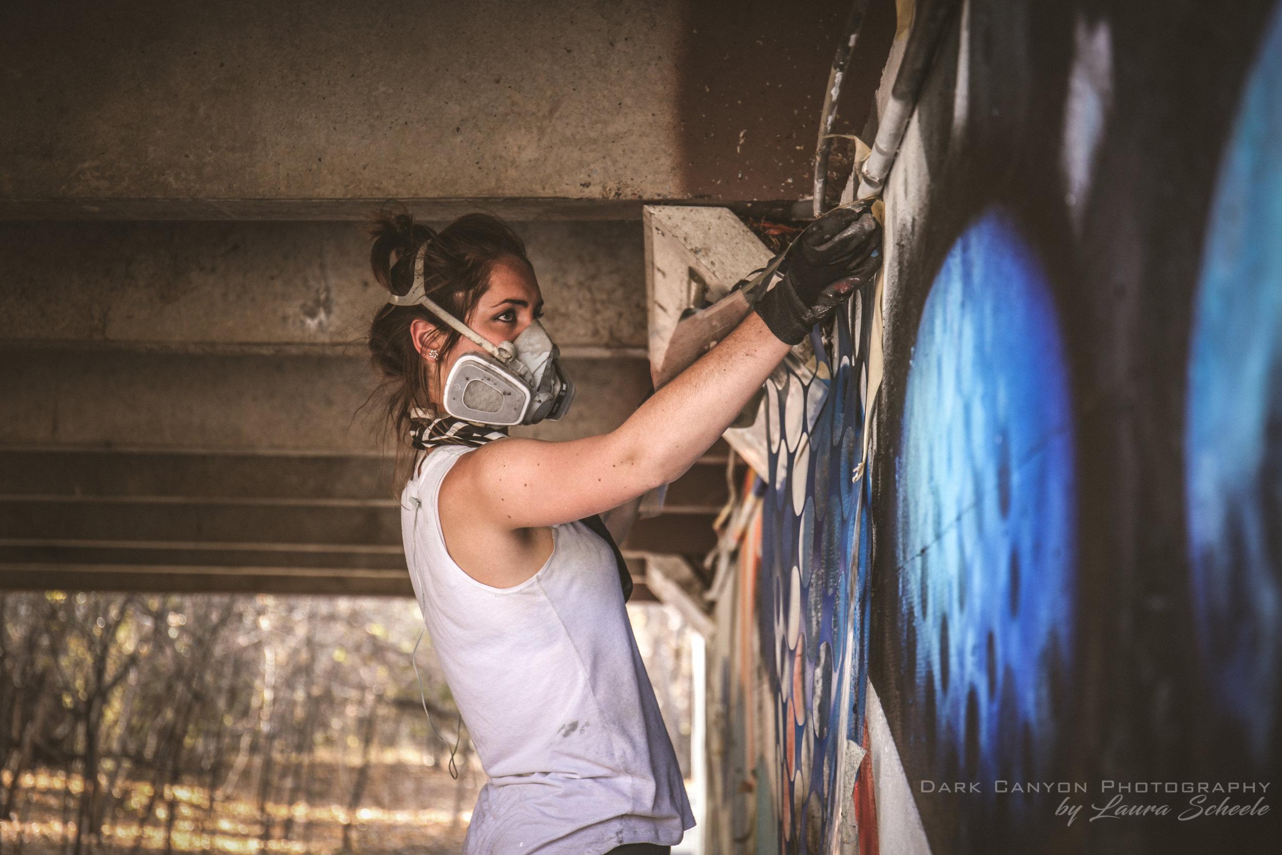 Anna Mural-29.jpg