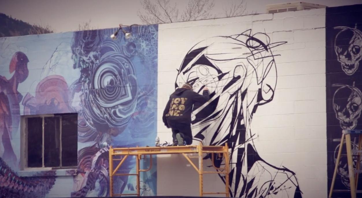 Jason Thielke Mural capture 1.png