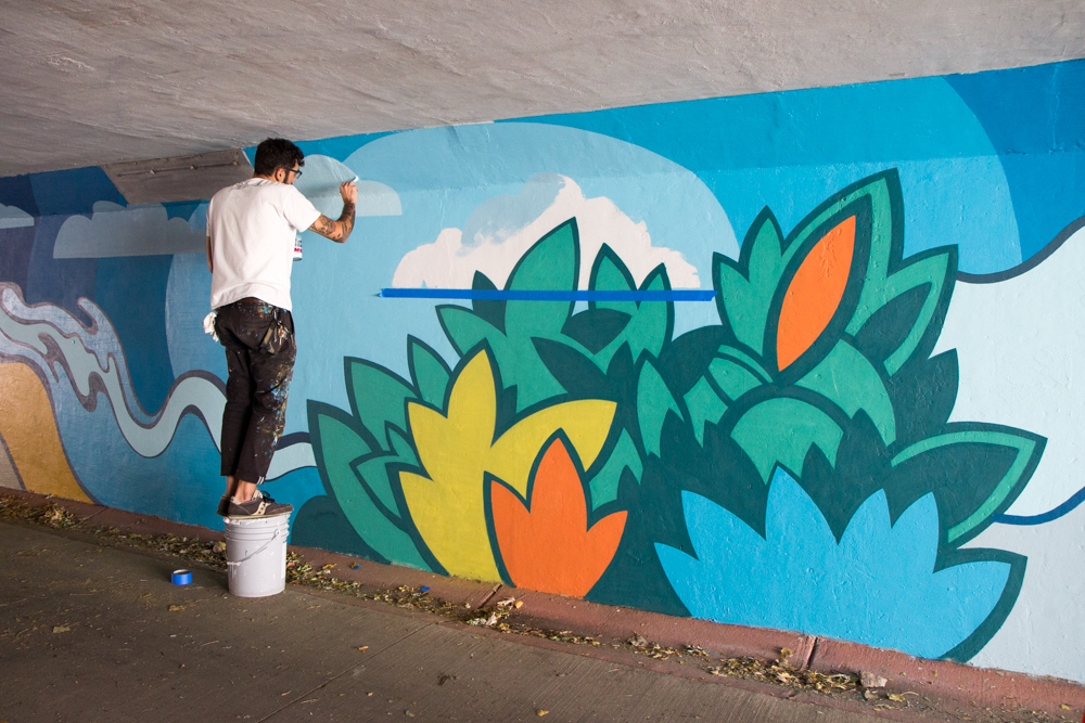 Arts Martin Acres murals 10.20.17-15.jpg