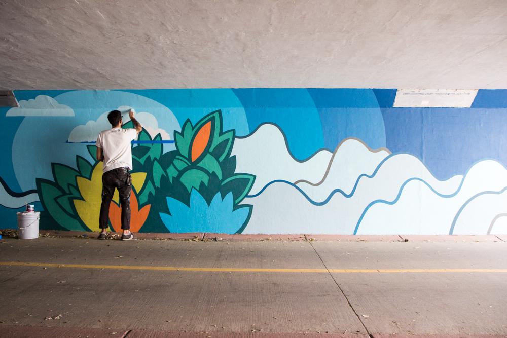 Arts Martin Acres murals 10.20.17-23.jpg
