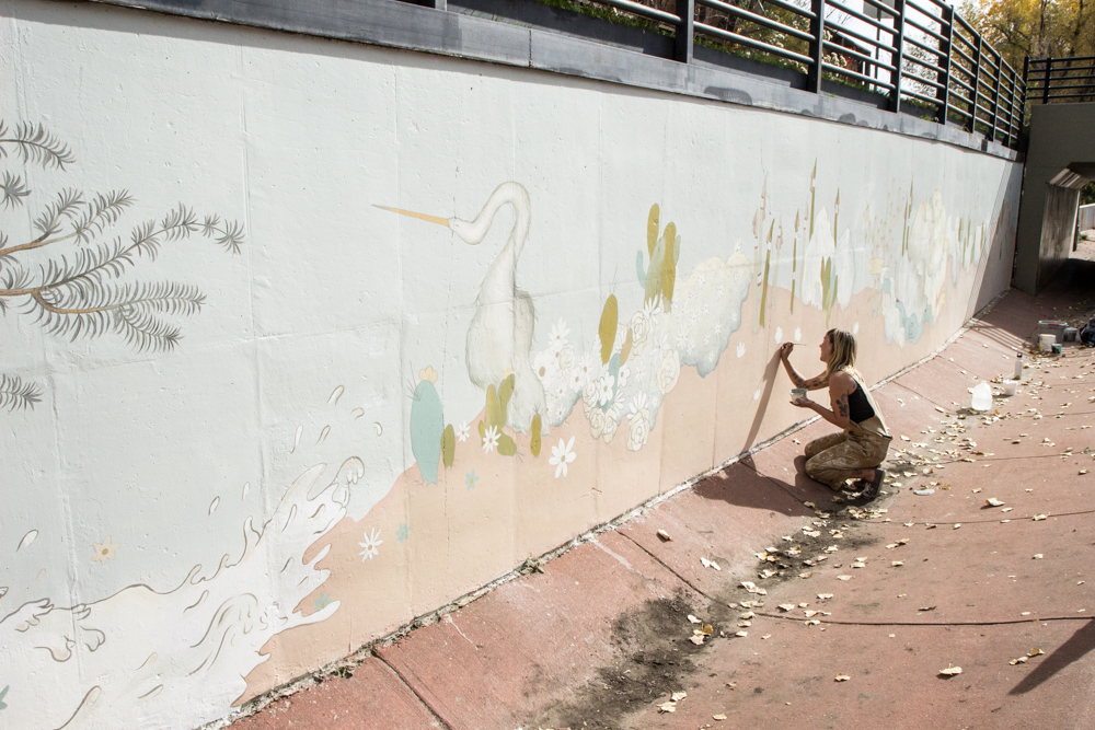 Arts Martin Acres murals 10.20.17-1.jpg
